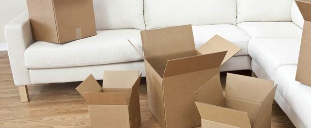 boxes-640x265