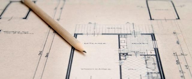 PropertyPlans-640x265