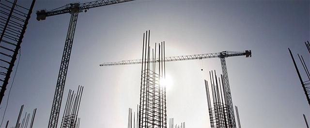 property-development-construction-640x265